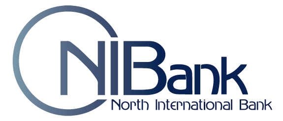 North International Bank Limited